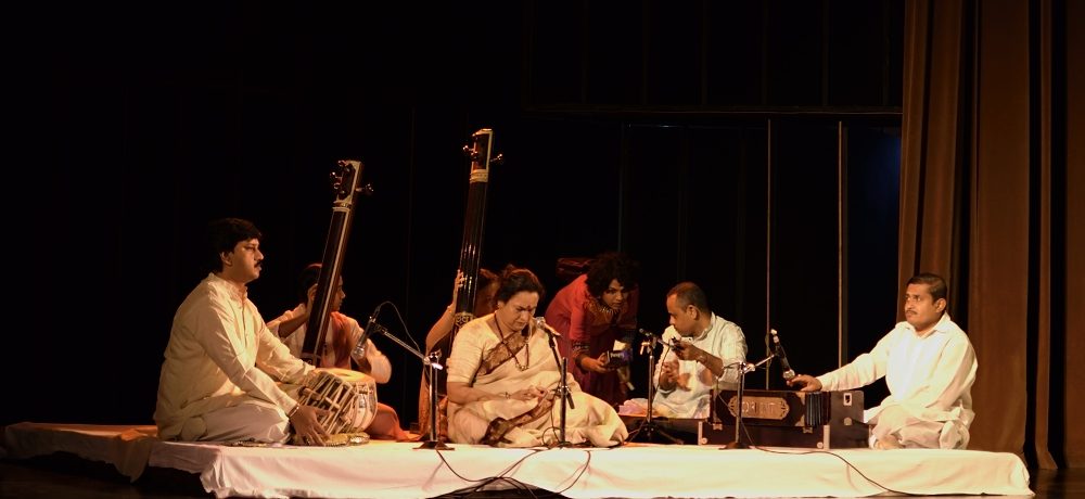 High Quality Indian Classical Music A Journey Towards Indian Music